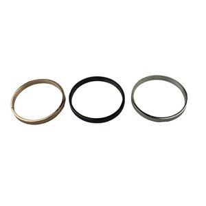 Bracelet Set (351154)