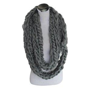 Sjaal Loop NETTO