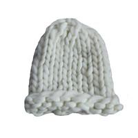 Cap (895121)