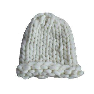 Mütze (895121)