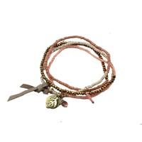 Armband (327474)