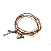 Bracelet (327474)