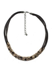 Necklace (317804)