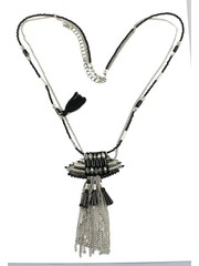 Necklace (317796)