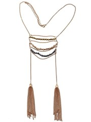 Necklace (317809)