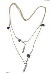 Necklace (317831)