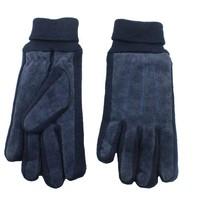 Handschuh (895145)