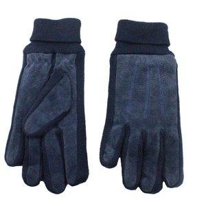 Glove (895145)