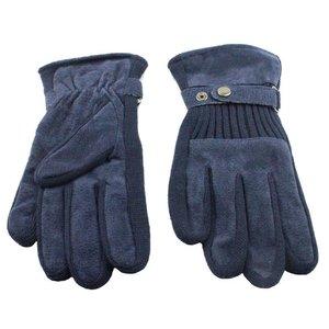 Glove (895146)