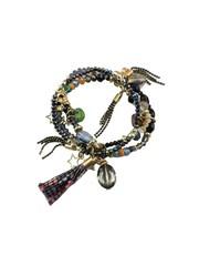 Armband (327536)