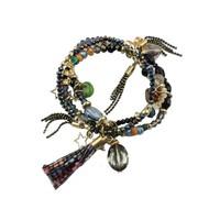 Bracelet (327536)