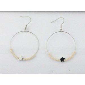 Earring (358040)