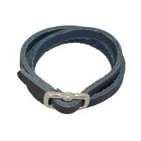 Bracelet (326986)