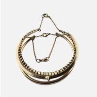 Bracelet (321976)