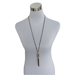 Necklace (317818)