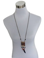 Necklace (317821)