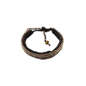 Bracelet (327540)