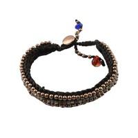 Armband (327540)