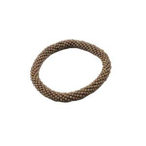 Bracelet (327543)