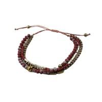 Bracelet (327555)