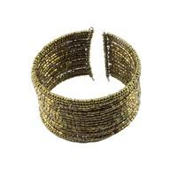 Armband (327574)