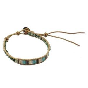 Armband (327588)