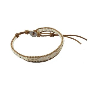 Armband (327589)