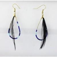 Earring (335490)
