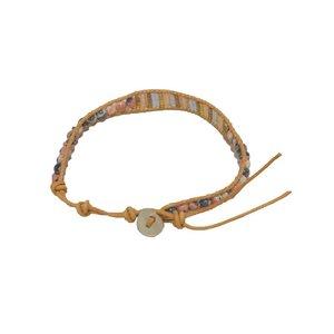 Armband (327587)