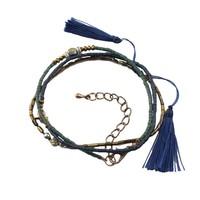 Armband (327552)