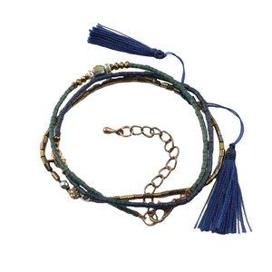 Bracelet (327552)