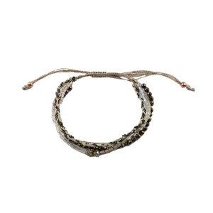 Armband (327554)