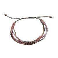 Bracelet (327577)