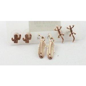 Earring (332229)