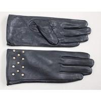 Glove (895133)