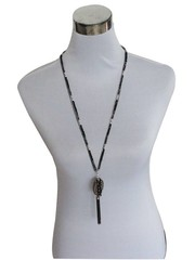 Necklace (317849)