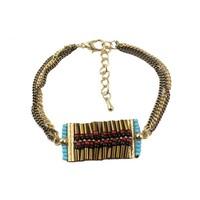 Armband (327551)