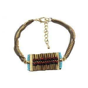 Bracelet (327551)