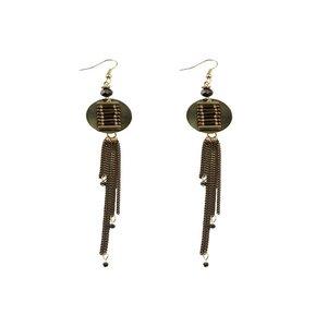 Earring (335486)