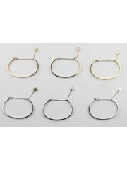 Bracelet Set (351169)