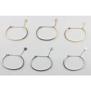 Armbanden Set (351169)