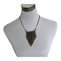 Necklace (317822)