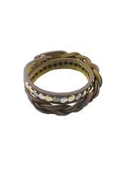 Armband (327560)