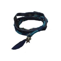 Bracelet (327568)