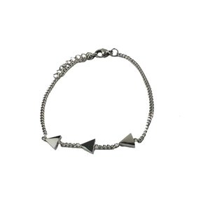 Bracelet (351162)