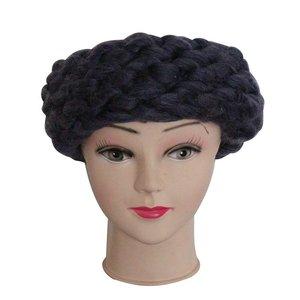 Headband (895156)