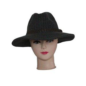 Hat NETTO