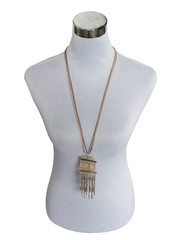 Necklace (317857)