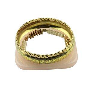Bracelet (327573)