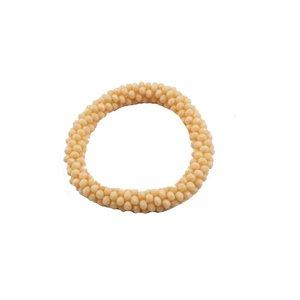 Bracelet (327594)